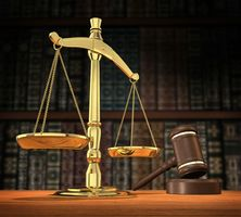 Criminal Defense Lawyer Naples Florida Attorney